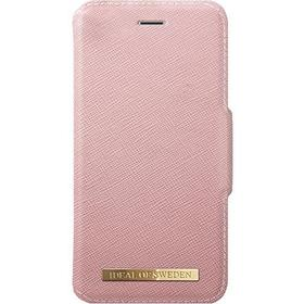 iDeal of Sweden Fashion Wallet (iPhone 7)