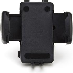 iGrip Air Vent Holder (iPhone)
