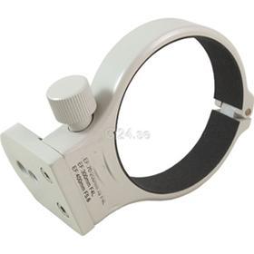 Stativfäste objektiv Canon EF