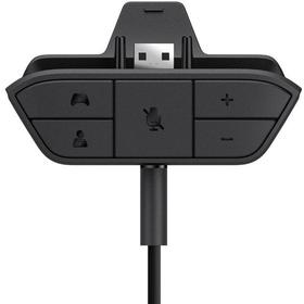 Microsoft Xbox One Stereo Headset Adapter
