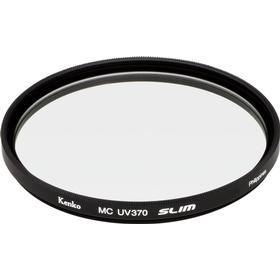 Kenko Smart MC UV370 46mm