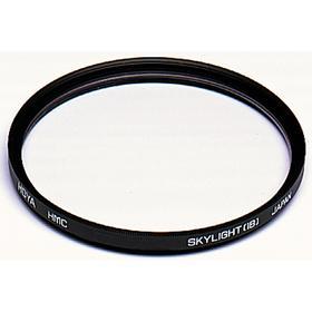 Hoya Skylight 1B HMC 49mm