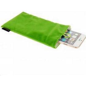 Haweel den perfekte microfiber klud/pose