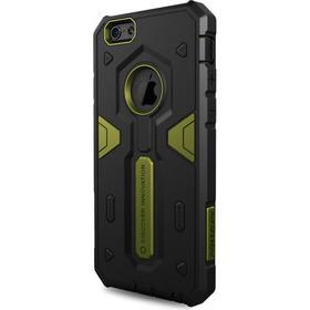 Nillkin Defender 2 Case (iPhone 6/6S)