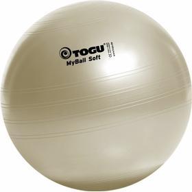 Togu MyBall 55cm