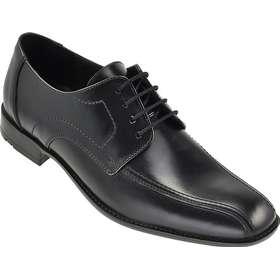 872e984c7cd Lloyd herre sko herresko - Sammenlign priser hos PriceRunner