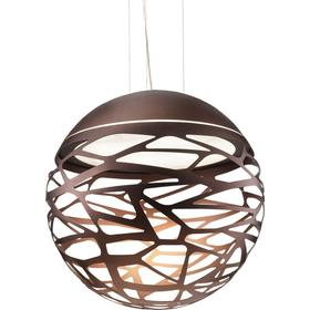 Lampefeber Kelly Small Sphere SO2 Loftlampe