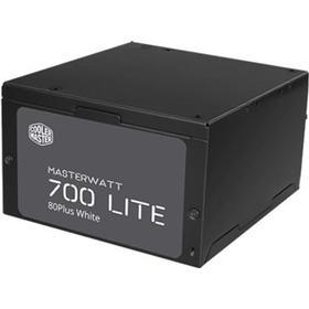 Cooler Master MasterWatt Lite 700W