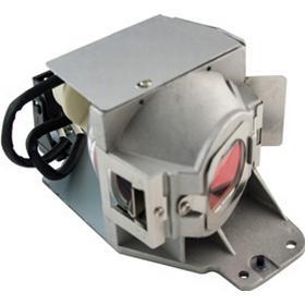 BENQ W1070 - Projektorlampa - Lampa ersättning med hus
