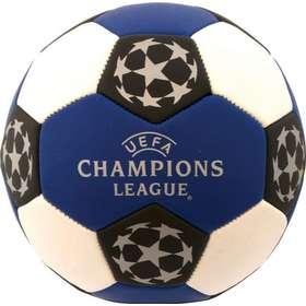 Fotboll champions league - Jämför priser på PriceRunner 0622012a6a8cb