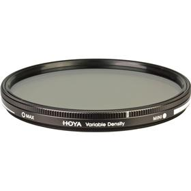 Hoya Variable ND 67mm