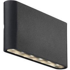 Nordlux Kinver Væglampe Udendørsbelysning