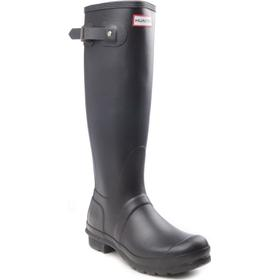 Hunter Original Tall (WFT1000RMA-BLK)