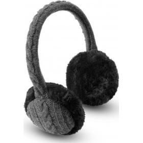 Cellularline Earmuffs