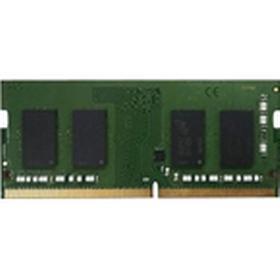 QNAP DDR4 2133MHz 8GB (RAM-8GDR4K0-SO-2133)