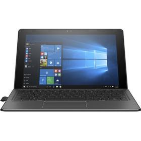 """HP Pro x2 612 G2 (L5H56EA) 12"""""""