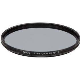 Canon PL-C B Circular 77mm