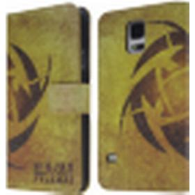 Xtrfy wallet Ninjas in Pyjamas - Iphone 6
