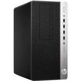 HP ProDesk 600 G3 (1HK48ET)