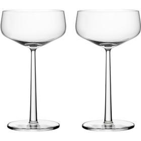 Iittala Essence Cocktailglas 31 cl 2 st