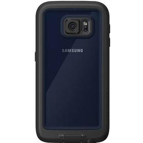 LifeProof FRĒ (Galaxy S6)