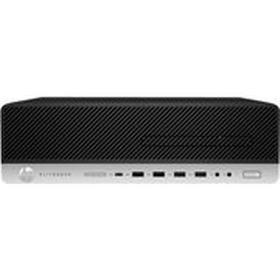 HP EliteDesk 800 G3 (Z4D05EA)