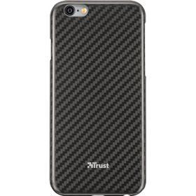 Trust Kova Carbon Case (iPhone 6 Plus/6S Plus)