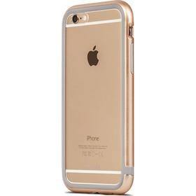 Moshi iGlaze Luxe Metal Bumper Case (iPhone 6/6S)