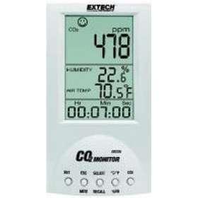 Extech Väderstationer - Jämför priser på PriceRunner 8de4ae09ae544