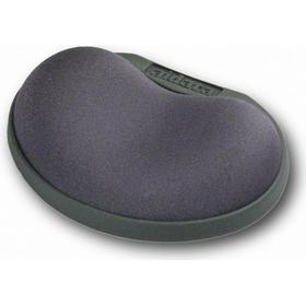 AIDATA Handledsstöd i gelé för mus, ergonomisk utformad