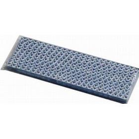 BOSCH Filter til Luft/Luft klimaanlæg split Compress EHP 5000 og 7000