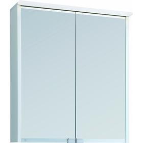 Ifö Option Led Base Spegelskåp 177x550mm