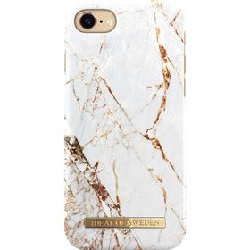 iDeal of Sweden Fashion Marble Case (iPhone 7/8)