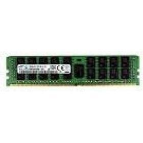 Lenovo DDR4 2400MHz 8GB ECC (4X70M60574)
