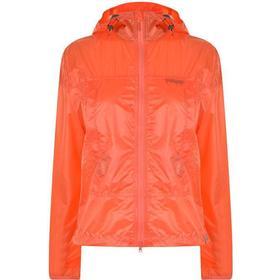 CANADA GOOSE Wabasca Jacket Sedona Pink