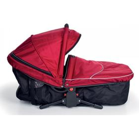 TFK Trends for Kids Multi X Carrycot