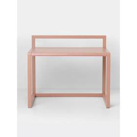 Ferm Living Little Architect Desk