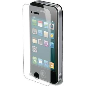 iPhone Beskyttelse film/folie 2 stk. - model 5/5S/5C