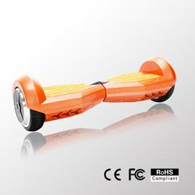 Airboard 2 - Bluetooth, Orange