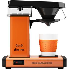 Moccamaster Cup-one-O