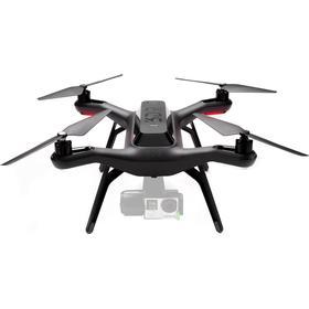 Diverse 3DR SOLO SMART AERIAL DRONE