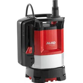 Alko DS Premium Submersible SUB 13000