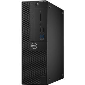 Dell OptiPlex 3050 (349T5)
