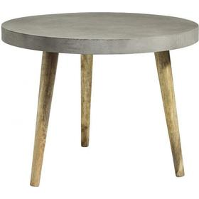 Nordal 1201 Dining Table Matbord