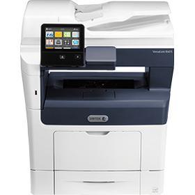 Xerox VersaLink B405V/DN
