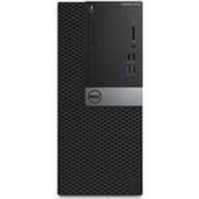 Dell OptiPlex 5050 (KJV5Y)