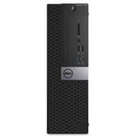Dell OptiPlex 7050 (T3RXN)