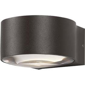 LIGHT-POINT Orbit Udendørsbelysning