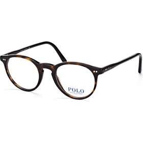 Polo Ralph Lauren Cat eye Glasögon - Jämför priser på PriceRunner ca0e3077653fd
