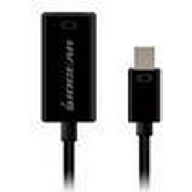 IOGEAR Active DisplayPort Mini - HDMI 4K M-F